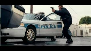 Nonton Rampage Trailer 2010 Uwe boll RED BAND Film Subtitle Indonesia Streaming Movie Download