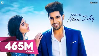Video NIRA ISHQ : GURI (Official Song) Satti Dhillon | GK.DIGITAL | Latest Songs | Geet MP3 MP3, 3GP, MP4, WEBM, AVI, FLV September 2019