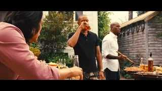 Nonton Fast & Furious 6 - Ending Scene Film Subtitle Indonesia Streaming Movie Download