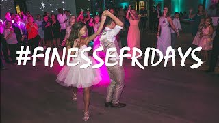 Video Bruno Mars x Finesse   Our Wedding Dance MP3, 3GP, MP4, WEBM, AVI, FLV Januari 2018