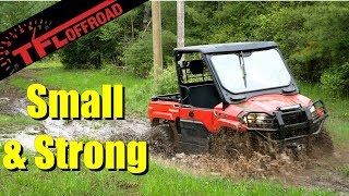 1. 2019 Kawasaki Mule Pro-MX Expert Buyer's Review | Watch This Before You Buy!