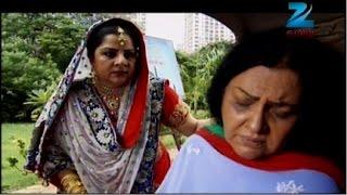 Zee Tamil Serial Kaadhalukku Salam 14-08-2014
