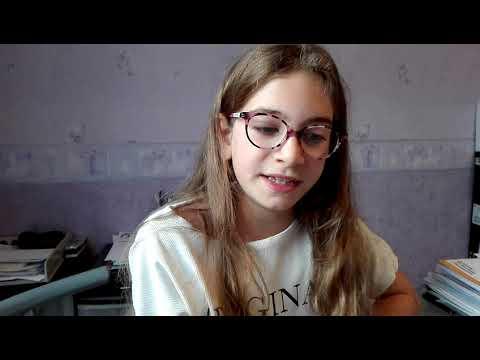 Image illustrative de la vidéo : Jessy - Raiponce