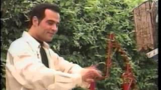 دانلود موزیک ویدیو عروسک مهرداد آسمانی
