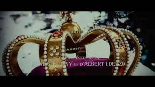 Nonton Asterix And Obelix God Save Britannia 2012                         Film Subtitle Indonesia Streaming Movie Download