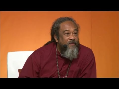 Mooji Video: Transcending Your Questions from the Mind