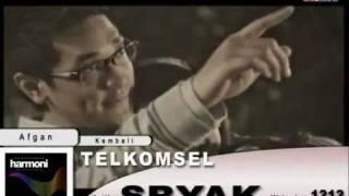 Video AFGAN - Kembali (Official Video) MP3, 3GP, MP4, WEBM, AVI, FLV Juni 2018