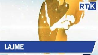 RTK3 Lajmet e orës 08:00 22.02.2019