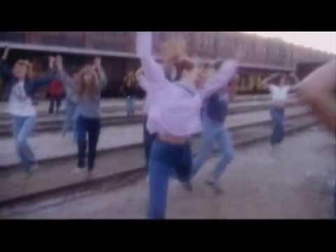 Rod Stewart - Young Turks (Subtitulado Español) HD