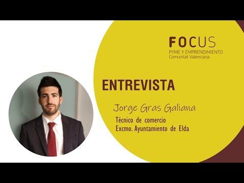 Entrevista Jorge Gras en Focus Pyme Alto y Medio Vinalopó 19[;;;][;;;]