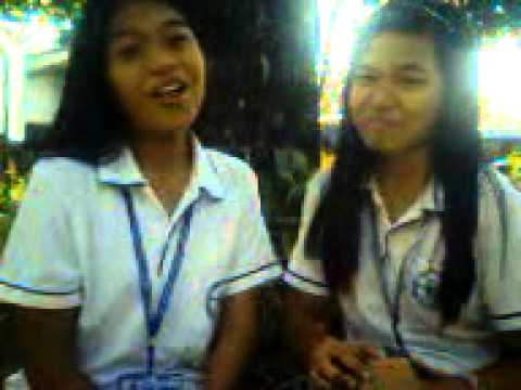 ala-mara clara ( iwantv version).3gp