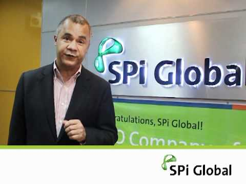 SPi Global Innovation Lab