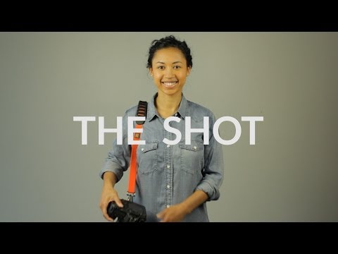 Overview: The Shot