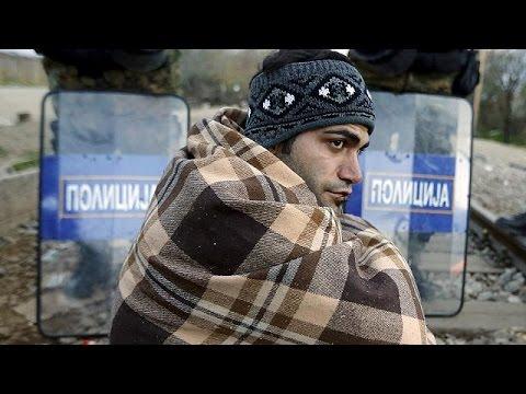 ΟΗΕ: Όλοι οι άνθρωποι έχουν το δικαίωμα να ζητήσουν άσυλο