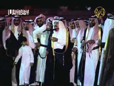 حفل قبيلة ال كيرعان والزرعه وال بنيه بمناسبة تكريم الشيخ مبارك بن كشيم بن وعله