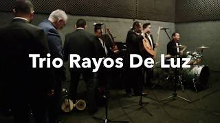 Video Trio Rayos De Luz - Agradecimiento (VIDEO OFICIAL) MP3, 3GP, MP4, WEBM, AVI, FLV Juli 2018