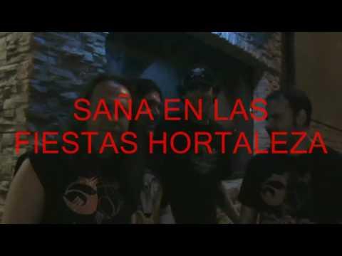 FIESTAS DE HORTALEZA-PROMO SAÑA (2ª PAR