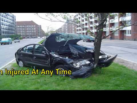 MA – Personal Injury Lawyer Boston (857) 264-2086