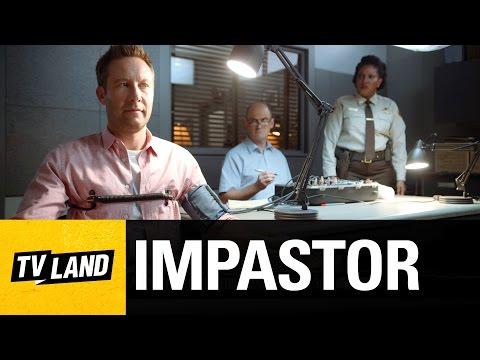Impastor 2.08 (Preview)