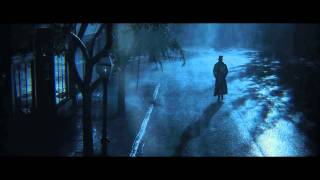 Abraham Lincoln Vampire Hunter - Trailer 1