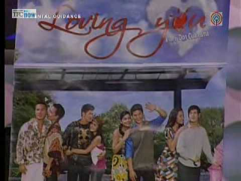 """The Buzz"" live interview on John Prats (Aug.17,2008)"