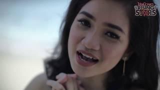 Video Viky Sianipar Ft. Fhany Gultom - Pature Hutai - Official Music Video MP3, 3GP, MP4, WEBM, AVI, FLV September 2018