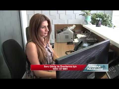 İş yeri kazalarında yapılması gerekenleri Avukatımız Cihan Kilic'dan dinliyoruz