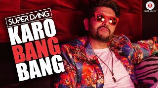 Presenting the official music video of Karo Bang Bang sung by Super Dang.Song - Karo Bang BangSinger, Music & Lyricist - Super DangProject By Sapphire Ent.Director - SandyMusic on Zee Music CompanyConnect with us on :Dekkho - https://www.dekkho.com/ZeeMusicCompanyTwitter - https://www.twitter.com/ZeeMusicCompanyFacebook - https://www.facebook.com/zeemusiccompanyYouTube - http://bit.ly/TYZMC