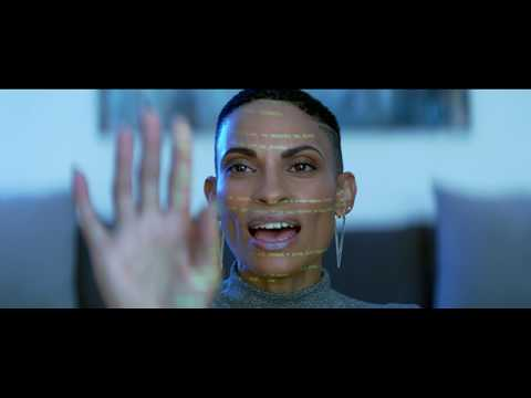 Cassper Nyovest - Destiny [Feat. Goapele] (Official Music Video)
