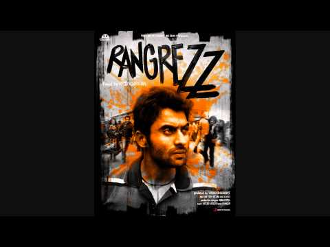 Yaaron Aisa Hai  Rangrezz 2013) Full HD Song