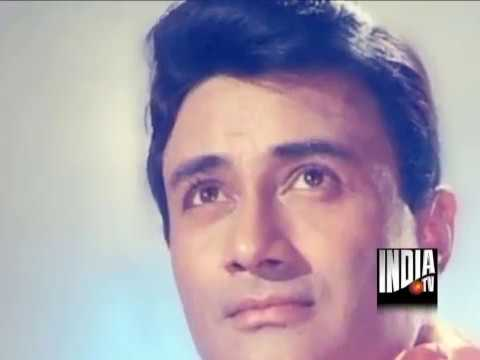 Video Legendary Bollywood Actor Dev Anand Dies download in MP3, 3GP, MP4, WEBM, AVI, FLV January 2017