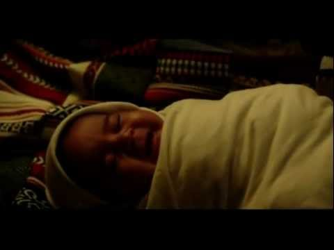 Djinn (Trailer 3)