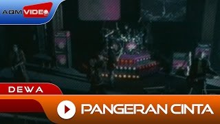 Nonton Dewa   Pangeran Cinta   Official Music Video Film Subtitle Indonesia Streaming Movie Download