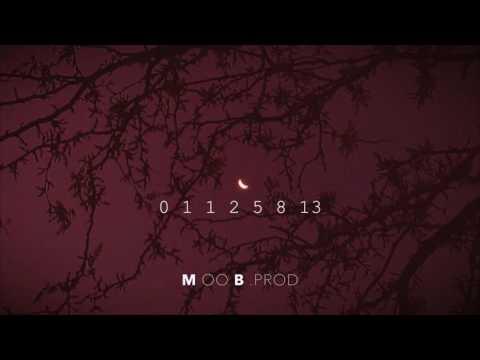 Video 0 1 1 2 3 5 8 13 - Instrumental By M ◎◎ B .Prod (Booba x Joke x SCH x Drake x OVO  Type beat) download in MP3, 3GP, MP4, WEBM, AVI, FLV January 2017