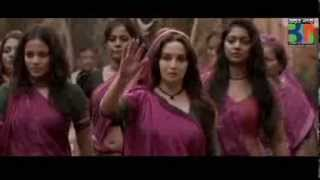 Nonton Gulaab Gang   Official Trailer   Madhuri Dixit  Juhi Chawla   Bharatnagar   Siliguri Film Subtitle Indonesia Streaming Movie Download