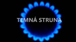 Video Modrý stíny (teaser)