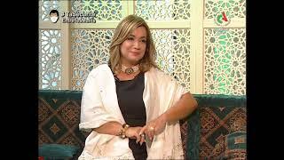 Notre Algérie - Émission du 21 juin 2020