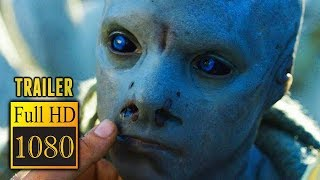 Nonton      Cold Skin  2017    Full Movie Trailer In Full Hd   1080p Film Subtitle Indonesia Streaming Movie Download