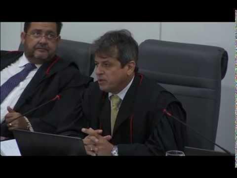 12ª SESSÃO EXTRORDINÁRIA DO COLÉGIO DE PROCURADORES DE JUSTIÇA 23-09-2015