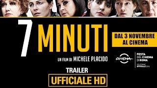 7 минут. RIFF 2017 (суб.)