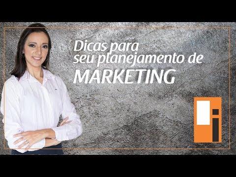 | Minuto Interativa | Dicas para seu planejamento de marketing