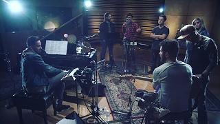 Video Linkin Park feat. Kiiara – Heavy(Facebook Live Presentation) MP3, 3GP, MP4, WEBM, AVI, FLV Februari 2017