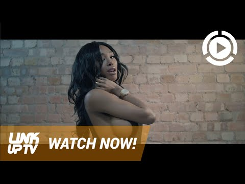 Wretch 32 x Avelino – Hulk Hogan (Official Video)