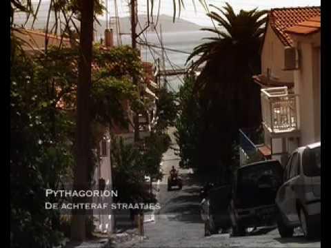 Pythagorion
