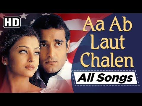 aa ab laut chalen full movie 3gp free download