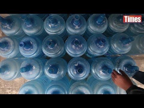 (Plastic nation - Duration: 2 minutes, 3 seconds.)