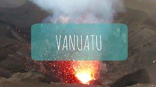 Tanna Island Vanuatu  city pictures gallery : VANUATU | Tanna Island