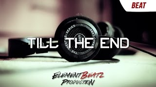 Nonton Deep Soulful Sad Piano Hip Hop Instrumental 2016 - Till the end Film Subtitle Indonesia Streaming Movie Download
