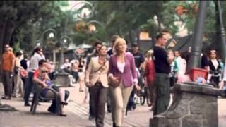 Geschäftsreisen nach Polen