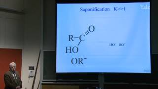34. Acids And Acid Derivatives